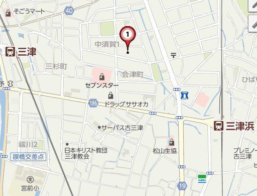 店舗地図1.jpg
