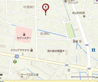 店舗地図2.jpg