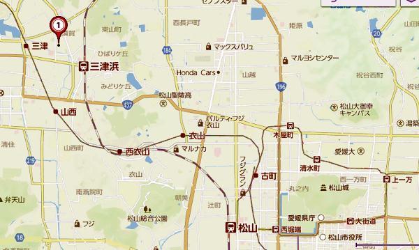 店舗地図3.jpg