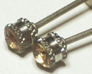 IMGP8896.JPG