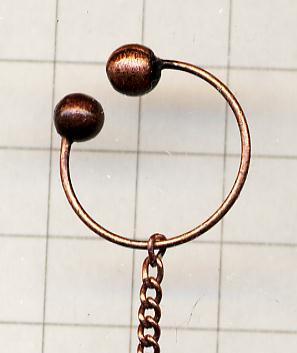 cuff-nh-3(sum).jpg