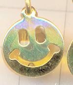 smile-gemcit-3(sum).jpg