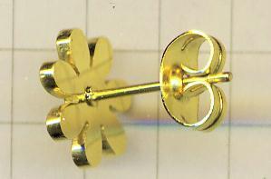 st-daisy-3(sum).jpg