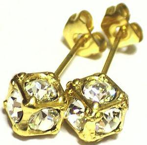 stlong-kiracube-9(sum).jpg