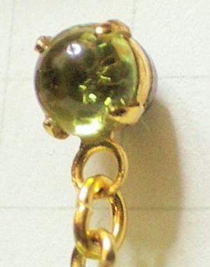 tilong-gemcb-peri-stone-5(sum).jpg